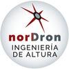 Nordron Ingeniería