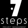 7Steps Project Management, S.l.u