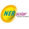 Nersolar S.l. Energías Renovables E Iluminación Led