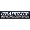 Gradulux Inspiration Shop Angel