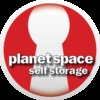 Planet space self storage Calvià