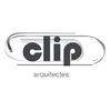 Cliparquitectes