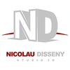Nicolau Disseny