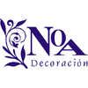 Noa Decoración