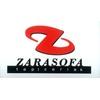 Zarasofa S.L.