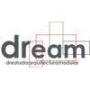 Estudio Dream
