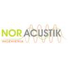 Noracustik Ingenieria