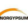 Norgypsum - Delegación De Irún