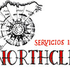 Nothclean Servicios Integrales