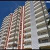 Pintar apartamento playa de Gandía