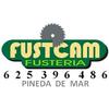 Fustcam