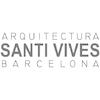 Santi Vives Arquitectura