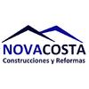 Construcciones Y Reformas Novacosta