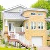 Contruir Casa, Chalet Moderno de 180 M2