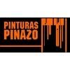 Pinturas Pinazo