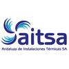 Aitsa - Climatización