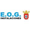 Eog Instalaciones Y Mantenimientos