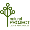 Natural Project Huelva Costa