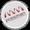 Mantenimientos Y Servicios Industriales Presman, S.l.