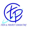 Tech & Project Consulting