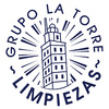 Limpiezas Grupo La Torre