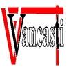 Vancasti