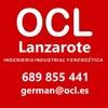 Ocl Lanzarote