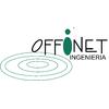 Offinet Consultoría Técnica Integral