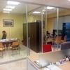 Foto: Oficina licencias de actividad madrid