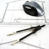 Orvex - oficina técnica de proyectos, necesita instalar carpintería de aluminio
