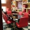 Limpieza oficinas de empresa