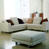 Relleno asientos sofa