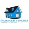 Mudanzas Fonseca