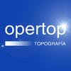 Operaciones Topográficas