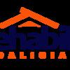 Rehabilit Galicia