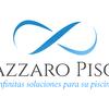 Aquazzaro Piscinas