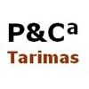 P&Cª Tarimas