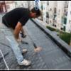 Reformas Y Reparaciones Bosch