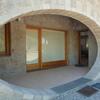 Proyecto para construir Casa de piedra