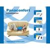 Panaconfort