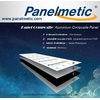 Panelmetic