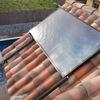 Instalacion completa de energia termica vivienda unifamiliar cuatro personas