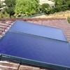 Instalar Placas Solares para abastecer sistemas de vigilancia