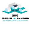 Grupo Merlo&innova