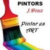 Pintorsjdiaz