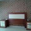 Pintar dúplex, alisando 2 dormitorios otas 2 estancias ya lisas resto gota existente