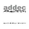 Arquitectos Elsa Calvo / Agustin de Diego