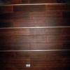 Toldo para carpa madera 4x4