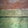 Impermeabilizar paredes de yeso y de cemento