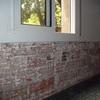 Reforma casa parets del valles